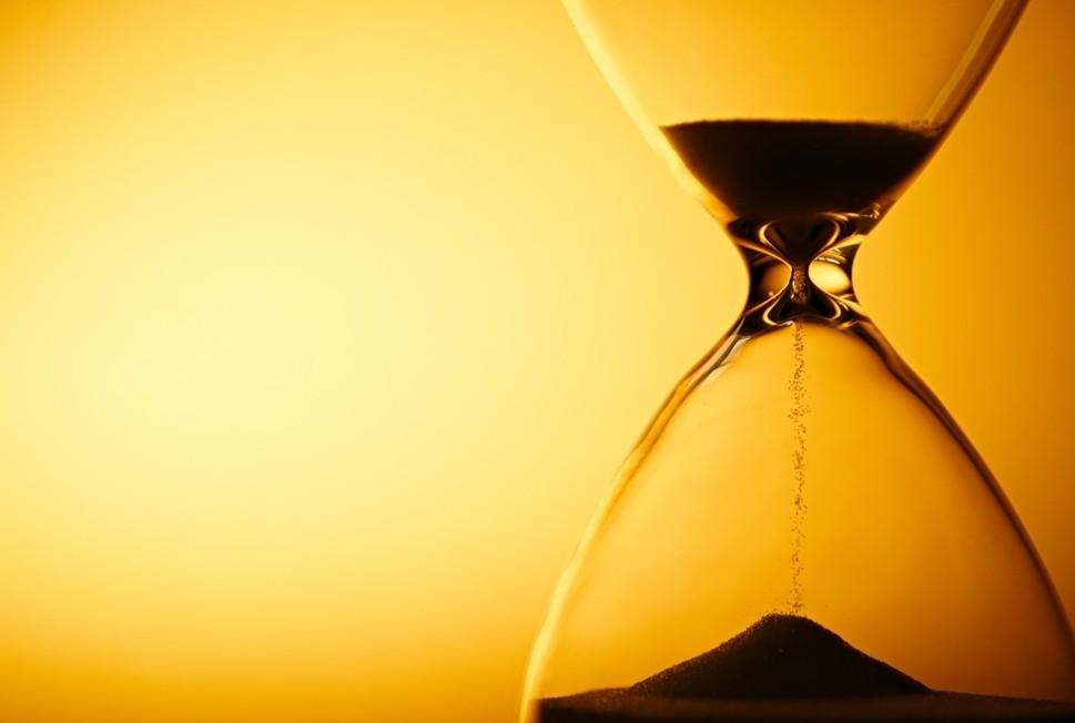 ADS-B Compliance Countdown