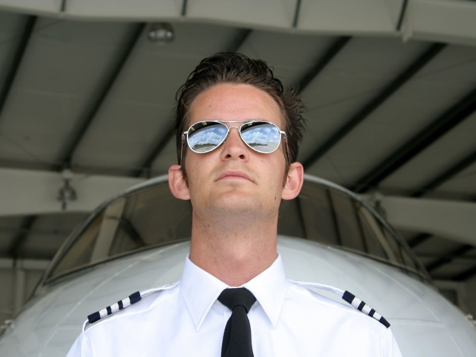 How to address the pilot shortage in Business Aviation