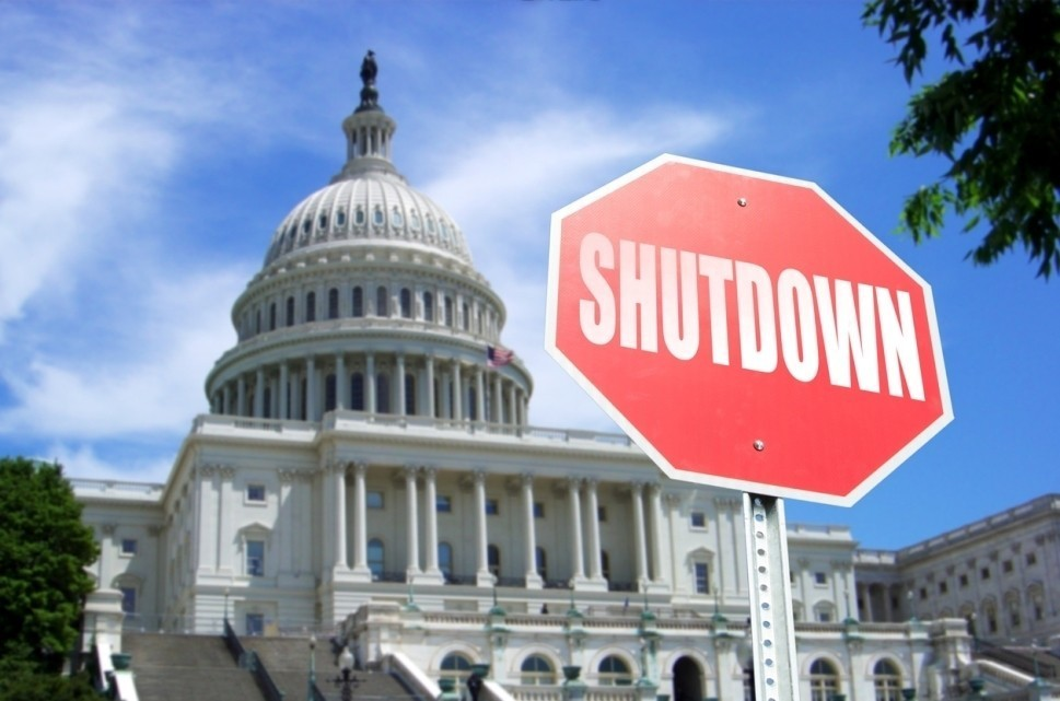 FAA Funding during Government Shutdowns
