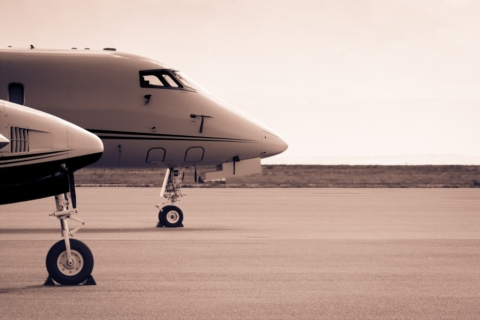 aircraft operating costs