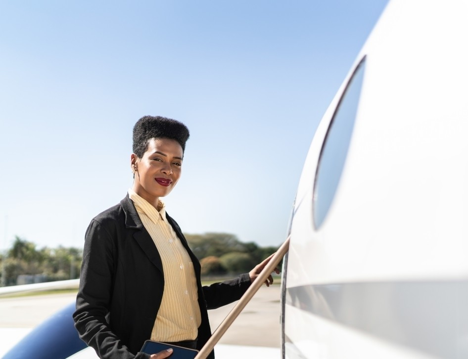 Planning your next private airplane purchase