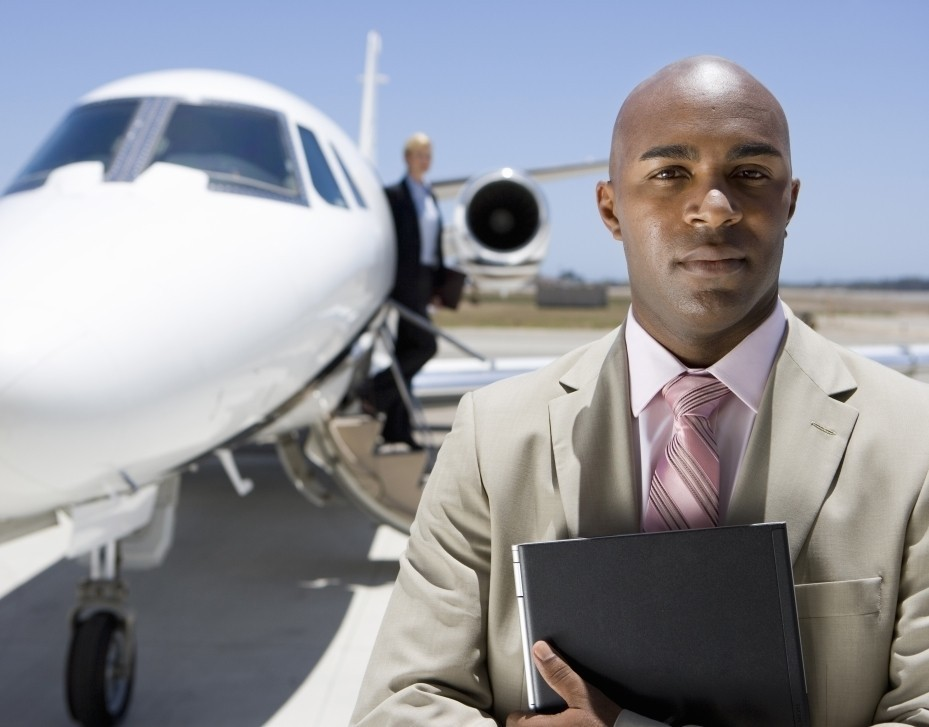 When Does Aircraft Financing Make Sense
