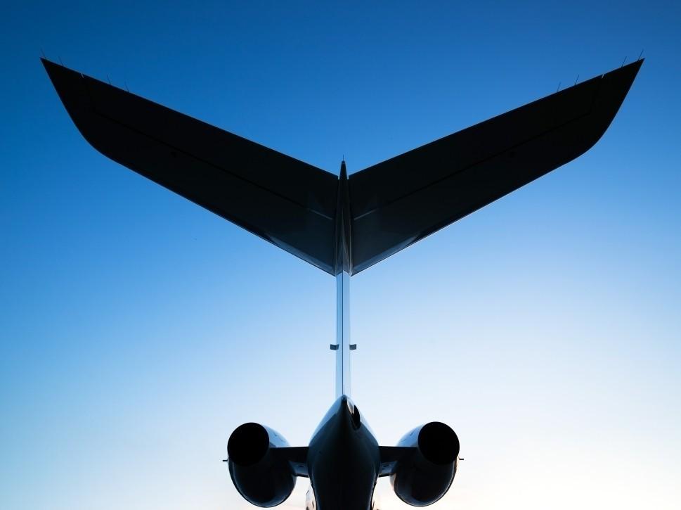 Private Jet Insurance Renewal Hikes