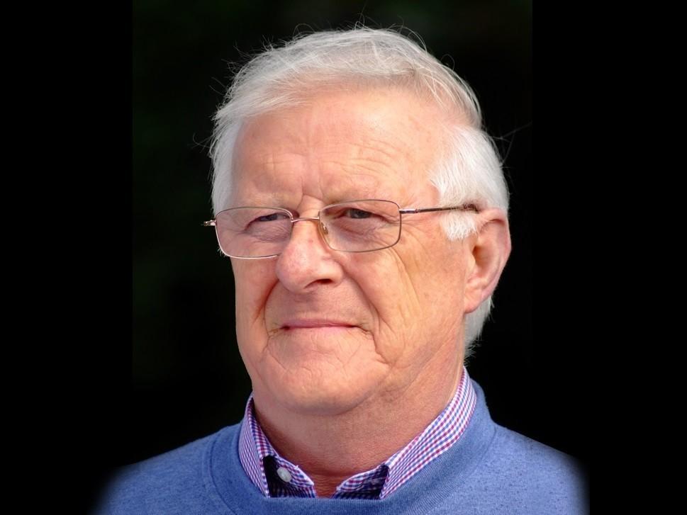 In Memory of Sean O'Farrell, AvBuyer