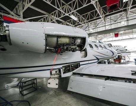 Engine Upkeep: Increase Longevity & Decrease Cost