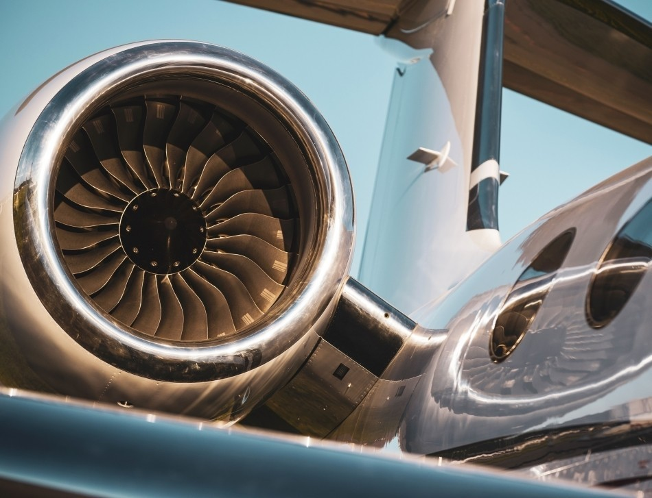 How to understand aircraft maintenance tracking software better