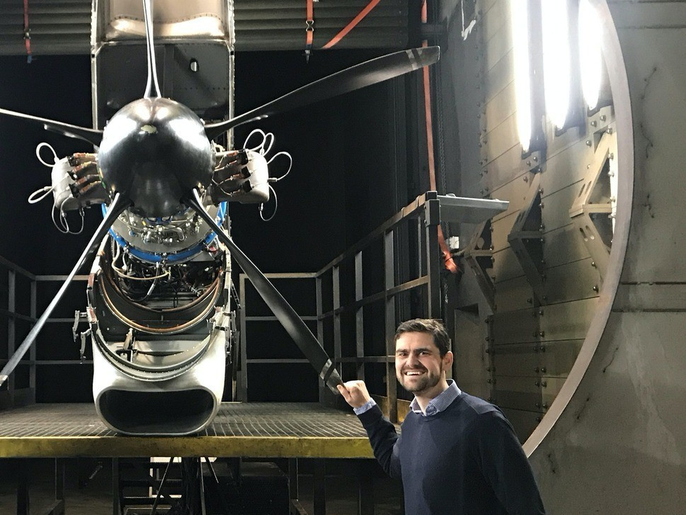 Why Maintenance is Critical While Aircraft are Grounded