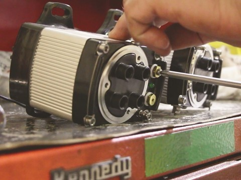 Airpart Supply: Lycoming Engine FAQs Answered