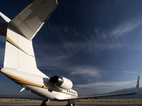 Market Insights: Jay Duckson, Central Business Jets