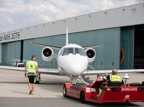 Why is BizJet Maintenance so Expensive?