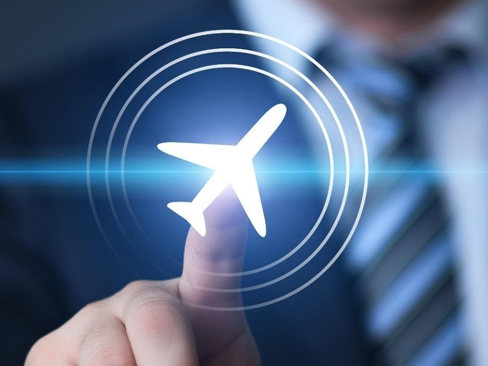 New risk-lowering long-term engine lease from Pratt & Whitney