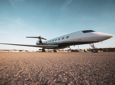 The Return of Flight Activity: Plan Your Roadmap