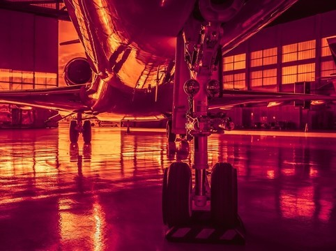 Business Jet OEMs: Where are the Product Gaps?