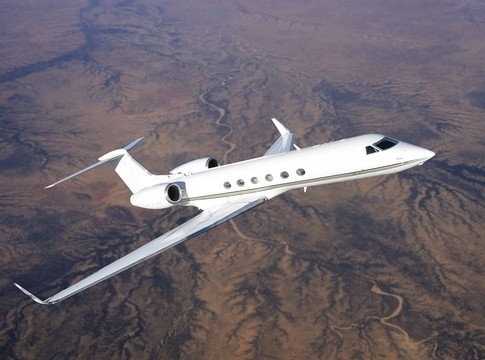 ADS-B Coming to Southern Africa – Here's How…