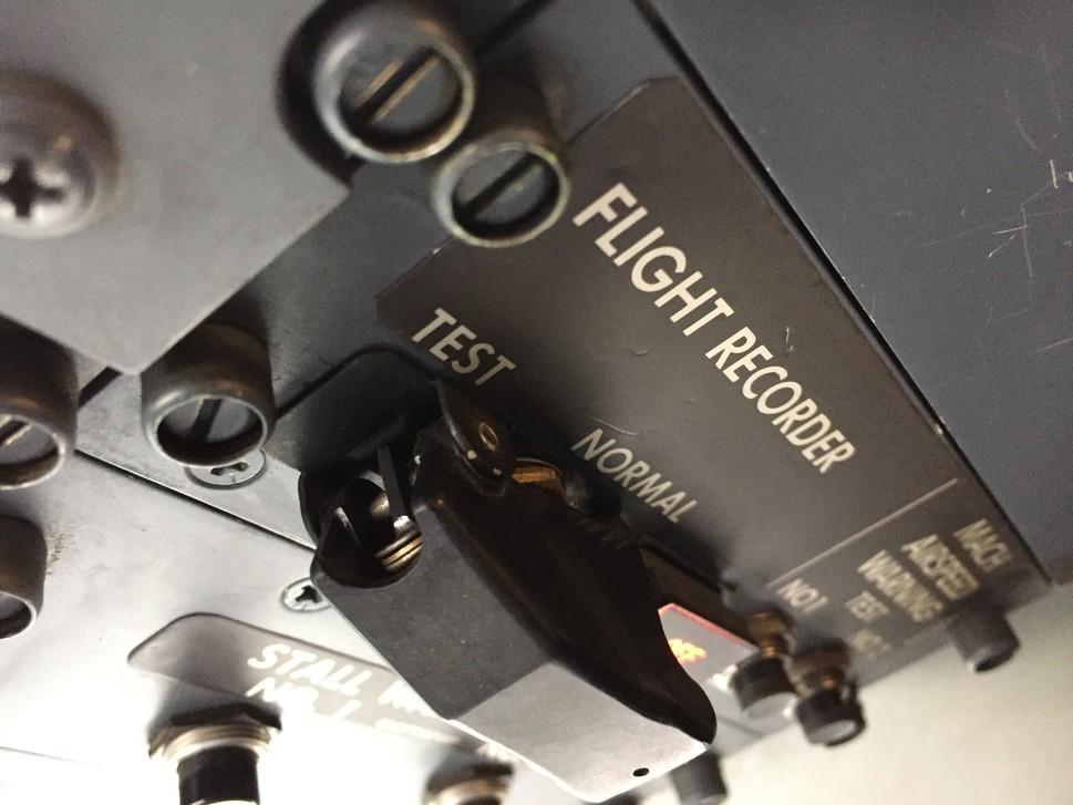 flight_data_recorder