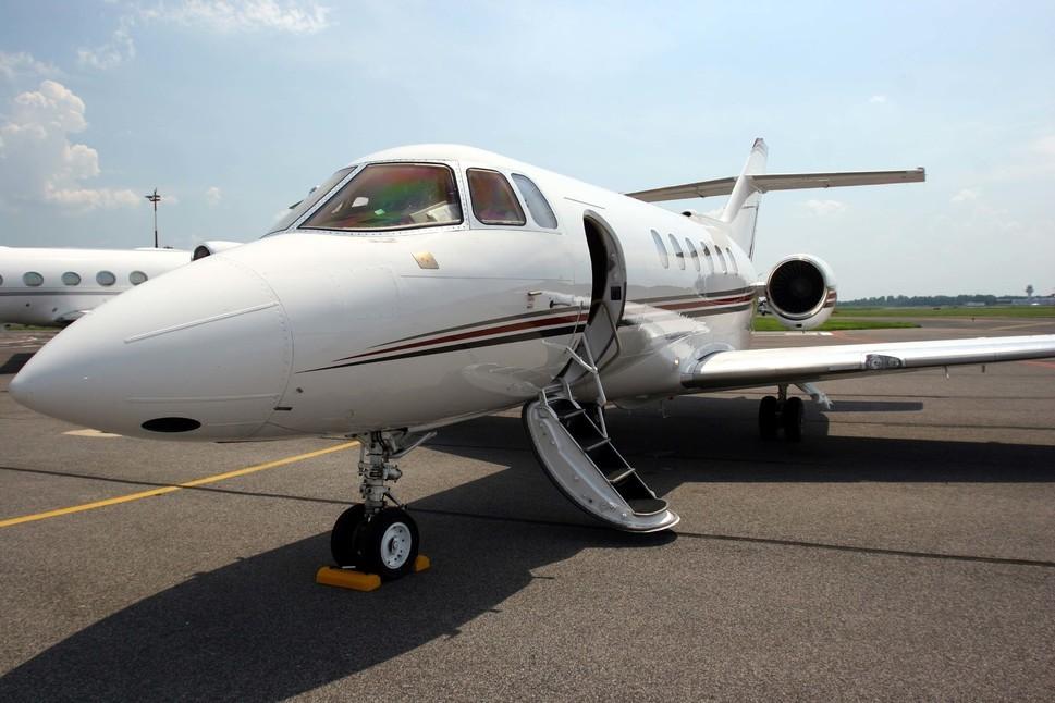 exterior_aircraft
