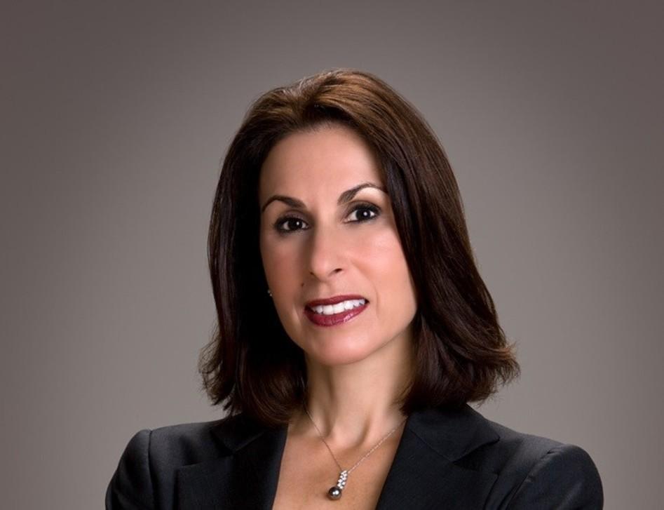 Janine Iannarelli