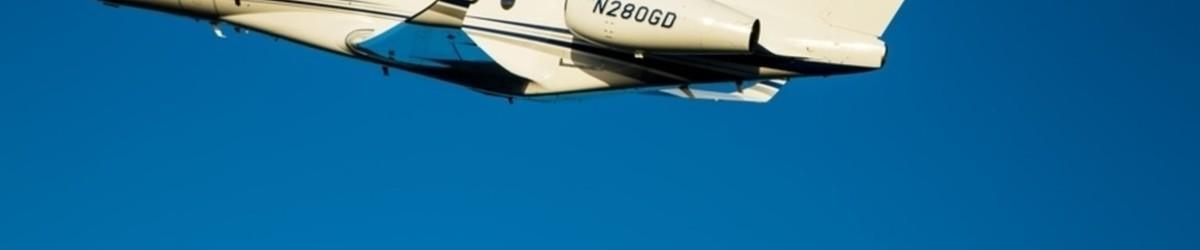 G280 Background Image