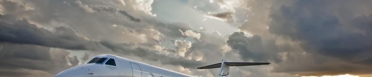 G550 Background Image