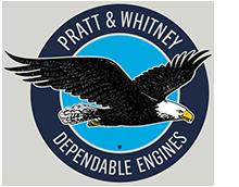PWC White Logo 3