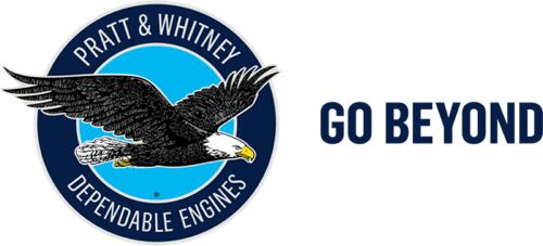 PWC Blue Logo 4