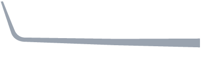 Global Jet white logo