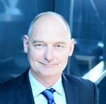 Jörg Rumstedt