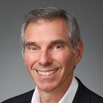 David Wyndham