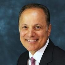 Tony Kioussis