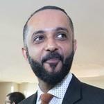 Faisal Nizamuddin