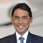 Bernard Ratsira