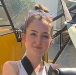 Rebecca Applegarth