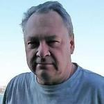 Chris Kjelgaard