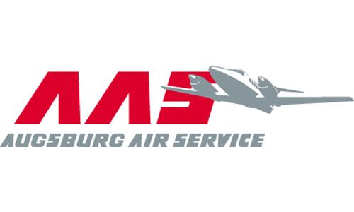 Services MRO 1