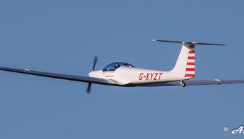 Aeromot AMT-200S 1