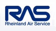 Services Jet Maintenance 1