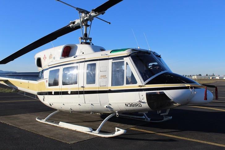 Bell 212 1