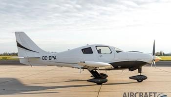 Cessna 400 1