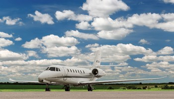 private airplane price