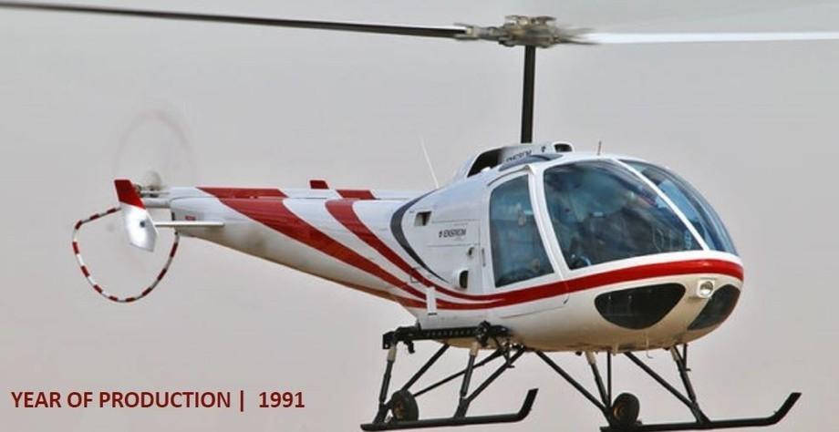 Enstrom 280