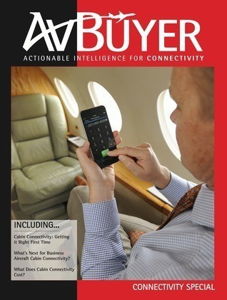 AvBuyer Connectivity Special Edition