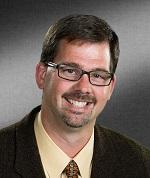 Nathan Klenke, Duncan Aviation