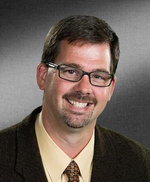 Nate Klenke, Duncan Aviation