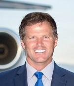 Chris Ellis, co-founder of Avpro, Inc.