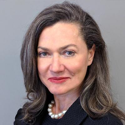 Shelley A. Svoren