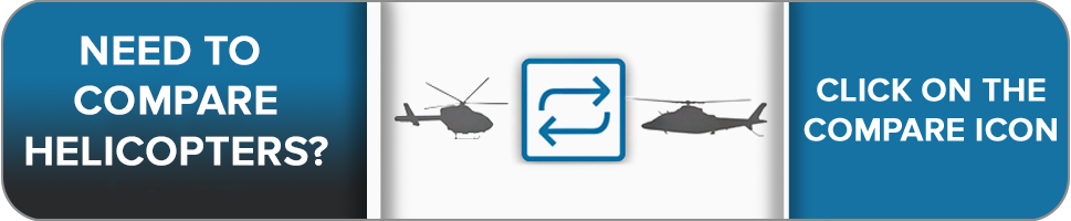 Compare Helicopters on AvBuyer