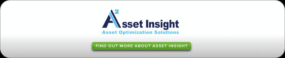 Visit Asset Insight for More Information