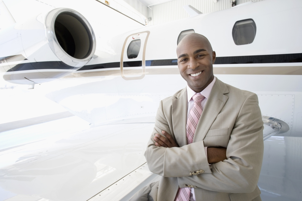 Finding the aircraft lease for your mission needs