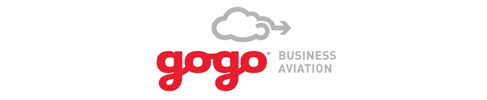 Click here to visit Gogo Business Aviation's website