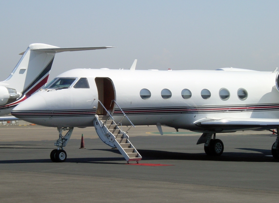 How to Build a Business Aircraft Acquistion Plan